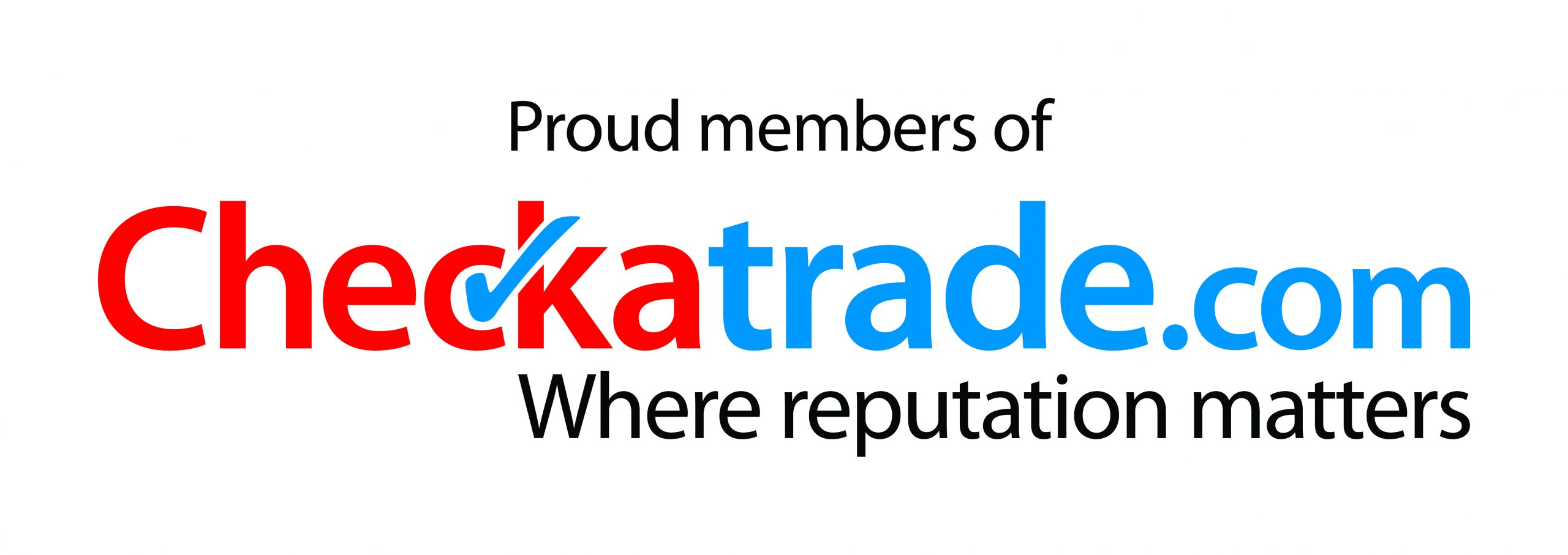 ProudMembersOf-Print
