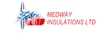 Medway Insulations