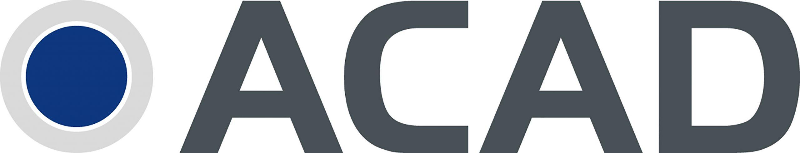 ACAD Logo New (004)