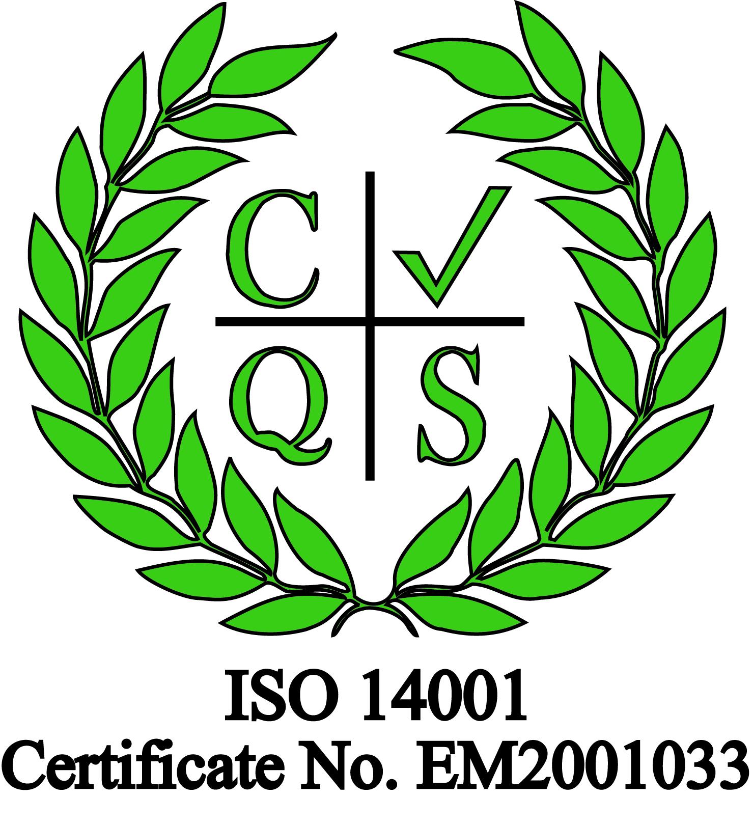 Medway_14001_Logo
