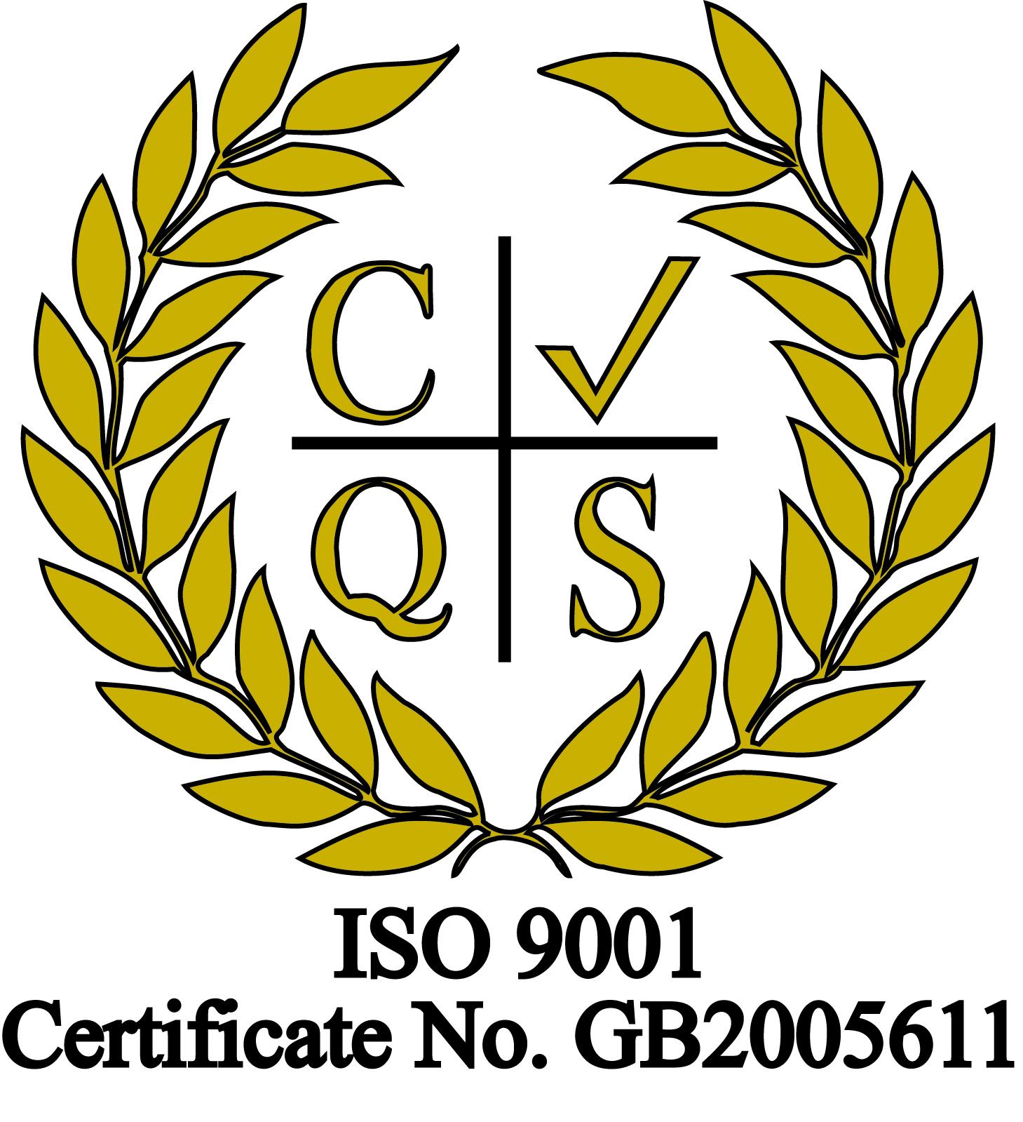 Medway_9001_Logo