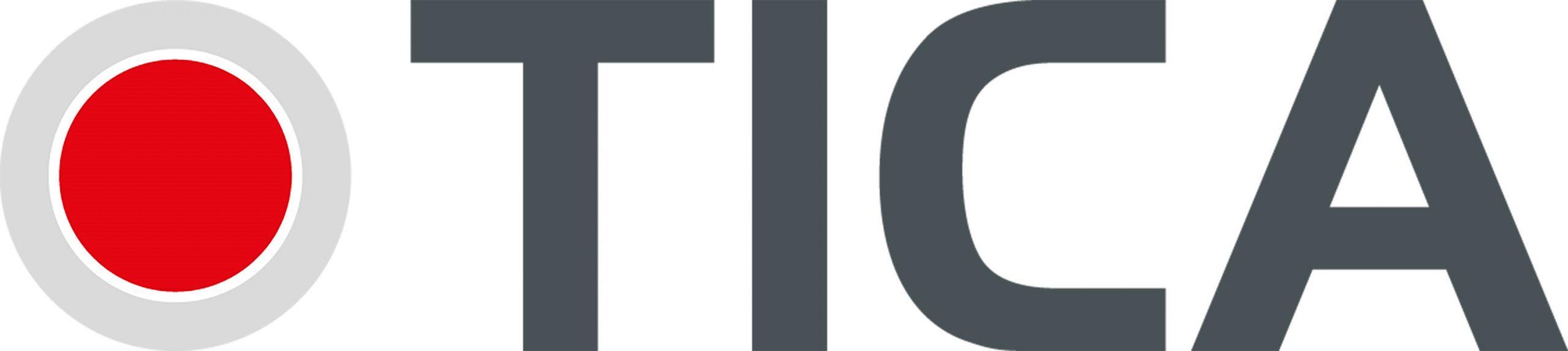 TICA Logo (004)